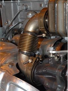 cummins ism engine diagram stay ahead of trouble on egr engines articles  stay ahead of trouble on egr engines articles