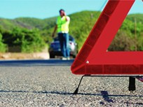 What to Do (And Not to Do) After a Highway Breakdown