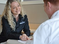 How Holman Is Redefining Insurance for Fleets