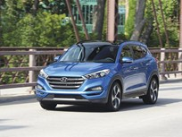 Hyundai Expands Commercial Fleet Market Share