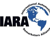 The IARA Celebrates 10 Years