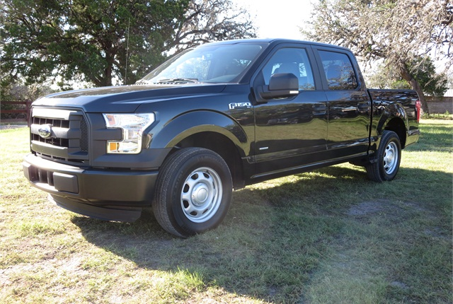 lightweighting the f 150 brings more performance economy. Black Bedroom Furniture Sets. Home Design Ideas