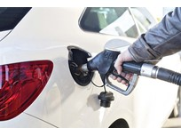 Best Practices for Managing Fuel