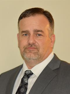 <p><strong>Jeff Harris, vice president, maintenance, USA Truck, is TMC's 2018 Chairman. </strong><em>Photo: USA T<strong>ruck</strong></em></p>