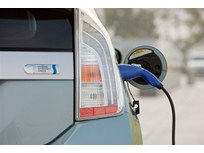 These Factors Are Impacting Sales of Alternative Fuel Vehicles