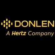 Logo courtesy of Donlen