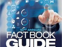 Inside the 2017 Fact Book