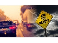 Is Your Fleet Ready for the Next Storm?