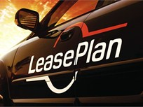 LeasePlan USA Employees Embrace Cell-Phone Ban