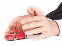 Hidden Liability Exposure of Personal-Use Vehicles