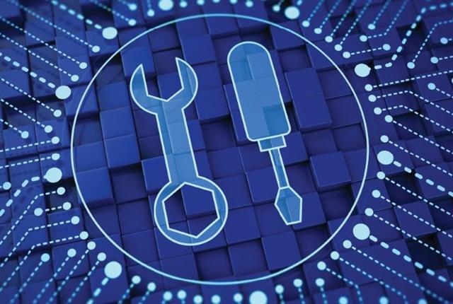 Graphic courtesy of istockphoto.com.