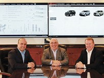 Merchants Takes TotalView of Fleet Operations