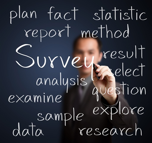 Choosing the right type of survey platform, developing the right questions that will elicit useable results, getting it to the right participants, and analyzing the data correctly are all keys to getting the best results from a fleet survey.
