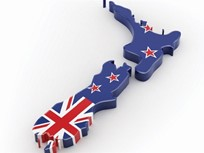 New Zealand Fleet Market Conditions for CY-2016