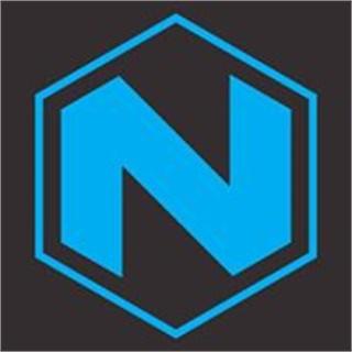 <p><strong>Nikola Motor Co. logo and nameplate.</strong></p>