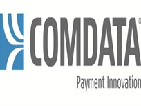 Comdata Launches  New Brand Identity