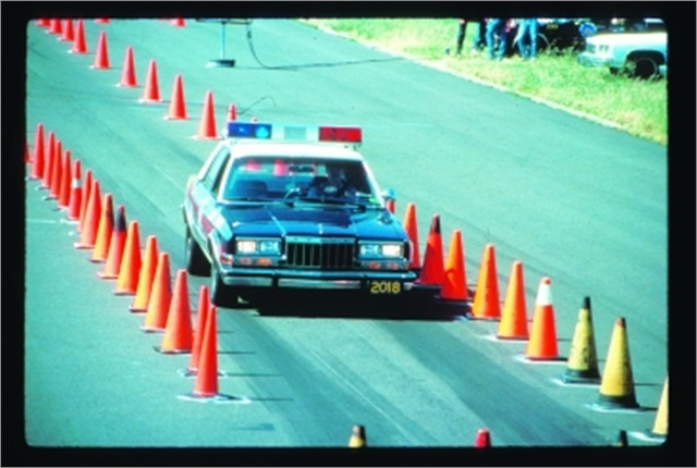 Since 1983, ADTS has been providing fleet safety training programs and services. The company started 30 years ago by providing training for police, ambulance, and fire personnel in the Emergency Vehicle Operations Course (EVOC).