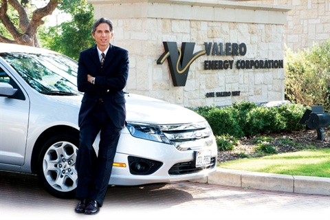 Valero Saves 6.5 CPM With Fleet Right-Sizing Initiative ...