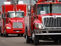 Oilfield Company No Renegade When it Comes to ELDs