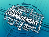 Managing Accidents or Managing Risk?