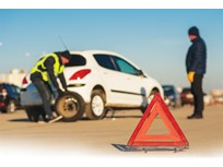 Tips to Expedite Roadside Assistance and Towing Calls