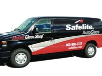 Fuel Efficiency & Safety Go Hand-in-Hand for Safelite AutoGlass