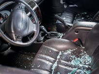 Ways to Prevent Vehicle Theft and Break-Ins