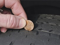 Tire Safety Myths and Tips