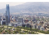 Commodity Prices & Exchange Rates Impact Fleet Market in Chile