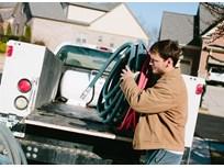 Truck Fleet Prefers Bi-Fuel Propane System