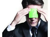 10 Executive Fleet Management Mistakes