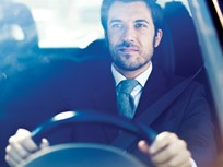 Shaping Driver Behavior with Telematics
