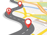 The Benefits of Route Optimization