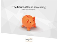 6 Must-Know Changes to Lease Accounting Standards