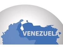 Market Snapshot: Venezuela Fleet Market