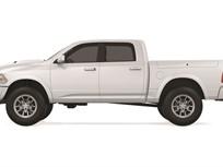Vehicle Resale Market Forecast for 2018