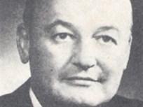 In Memoriam: Howard L. Willet Jr.