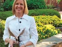 Belding Named 2011 Fleet Manager of the Year