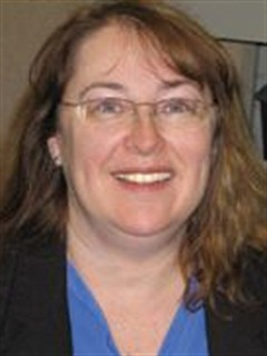 Barbara Kupkowski