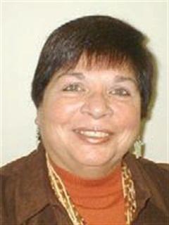 Lillian Palmieri