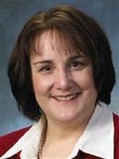 Gayle Pratt