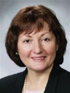 Josie Sharp