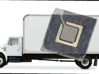 RFID Technology Can Help Manage Fleet Loads