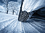 All-wheel-drive vehicles make sense for drivers who demand safety and predictability in all driving conditions. Photo: ©istockphoto.com/AGrigorjeva