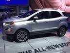 <p><em>Photo of 2019 Ford EcoSport by Paul Clinton.</em></p>