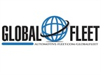 Global Fleet Management News