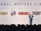 <p><em>Photo of Ed Peper at the GM MY-17 Fleet Preview courtesy of General Motors.</em></p>