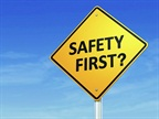 A committment to driver safety can deliver ROI when matched with driver safety technology.