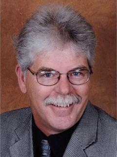 Jim Park, Equipment Editor