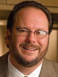 Senior Contributing Editor Evan Lockridge